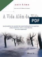 vidaalémdavida2013