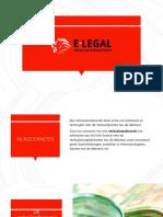 Incasso e Legal