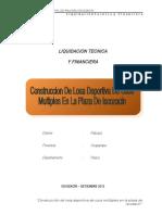 PRELIQUIDACION ISCO.doc