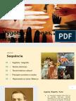Vygotsky and Zone of Proximal Development