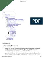 Fireworks - PFRC Wiki.pdf