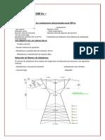 Torre de 500 Kv.docx Cusipuma
