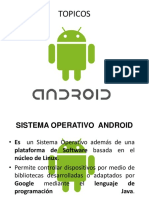 MOVILES-02