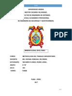 MONOGRAFIA- MINERIA ILEGAL EN EL PERU.docx