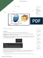 Análise de Tensões _ Ensus.pdf