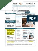 METODOLOGIA DE LA INVESTIGACION CIENTIFICA-2017-LISTO.docx