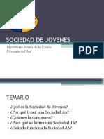 sociedaddejovenes-130415132105-phpapp02.pdf