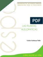 Las Plantas Alelopaticas.pdf