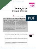40-Producao-de-energia-eletrica.pdf