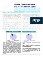 Skilling India final.pdf