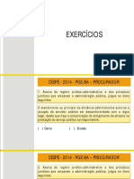exercicos_principios_basicos.pdf