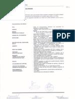 Especificaciones Tecnicas de Materiales vrp.pdf