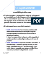 04-Concetti Impiantistica Navale