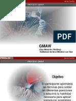 10-Proceso.GMAW.ppt