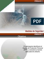 B-Medidas.de.Seguridad.ppt
