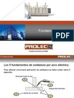 I.Prolec - Fundamentos practica final.ppt