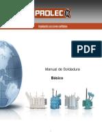 Manual basico.doc
