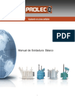 Manual basico final.doc