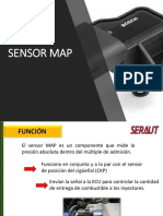 SENSOR MAP.pptx