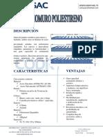 Especificaciones Tecnicas Termomuro Poliestireno (2)