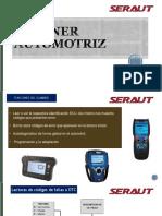 SCANNER AUTOMOTRIZ.pptx