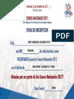 70462599.pdf