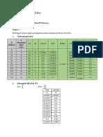 tugas 1 dan 2 pepp.docx