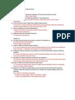 Cuestionario Prueba2.10 Redes y Sub Estaciones