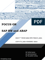 good-abap-programming-practice-manual-in-sap-bw-incl-hana.pdf