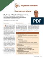 n4-289e1-e6_RB_Marugan.pdf