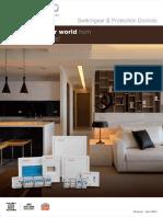 Switchgear-Protection-DevicesPricelist.pdf