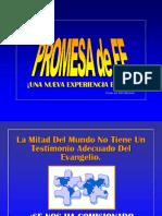 PromesaDeFe