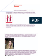 docslide.us_sorority-appearance-guidelines.pdf