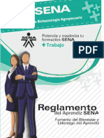 REGLAMENTO_DEL_APRENDIZ CBA-folleto %282%29 (2) (1)(1)
