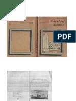 Cartea morarului (Ionel Costin) (1988).pdf