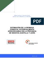 Documento_final_FECOMA.pdf