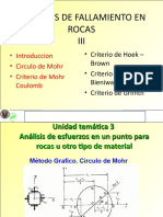 3A Metodo-grafico C Mohr