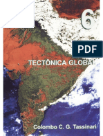 06 Tectônica Global