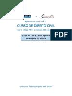 01-aula-1-lindb