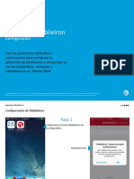 3_Mobile_Iron_iOS-MX-Configuracion_V1.pdf