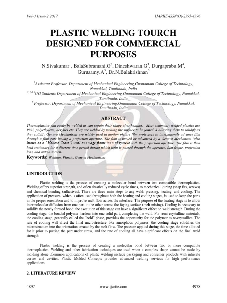 Welding symbols drawings pdf welding symbology east africa map welding symbols drawings pdf welding symbol chart iso design interactive flow chart buycottarizona Choice Image