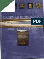 plantas_acuaticas__lagunas_humedales_clm_.pdf