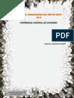 Ejemplos de Formulación Lineal