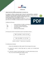 transparencia-formulas.pdf