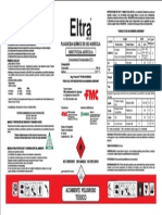 ELTRA 200L