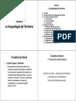 4._Arqueologia_Territorio_reducido.pdf