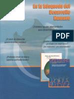 En la Busqueda del Desarrollo Humano.pdf