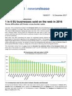 Raport Eurostat.pdf