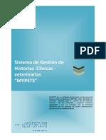 92144697-Sistema-de-Gestion-de-Historias-Clinicas-veterinarias-Mypets-Cap-01.docx
