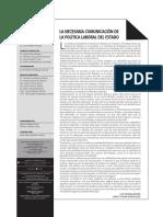 soluciones_laborales_abril_2008